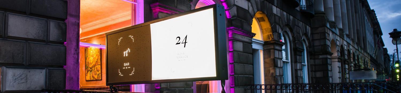 24royalterrace